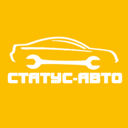 Статус-АВТО, автокомплекс