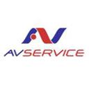 AV Service, сервисный центр