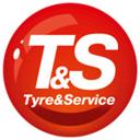 Tyre & Service, официальный представитель Viatti
