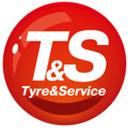 Tyre & Service, сеть шинных центров