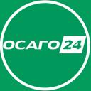 ОСАГО-24, центр страхования