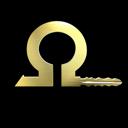 Омега Ключ Сервис, центр изготовления ключей и вскрытия замков