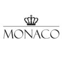 MONACO, клиника косметологии