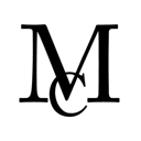 Miracle Clinic, клиника эстетической медицины
