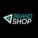 BrandShop, сервисный центр