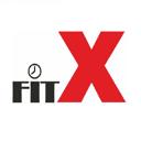FitXPress, студия ЭМС-фитнеса