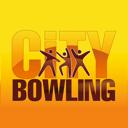 City Bowling, развлекательный центр