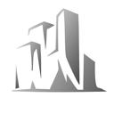 Одесское бюро технической инвентаризации, ООО
