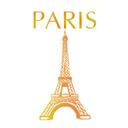 Paris Salon de Beaute, салон красоты