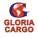Gloria Cargo 8358, транспортно-экспедиторская компания