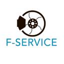 FService, автосервис
