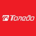 Толедо, электротехническая компания