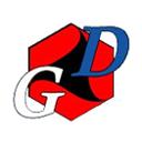ГелиоДент, стоматология