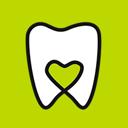 Юдента, стоматология