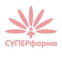 СуперФарма-аптеки низких цен, ООО