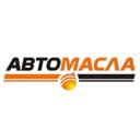 АВТОМАСЛА, ООО, официальный дилер Q8oil`s, Repsol, Detroil