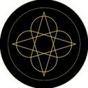Федерация Боевого Джиу-Джитсу