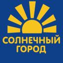 Солнечный город, ОсОО, сеть школ и детских садов
