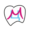 Центр-М, ООО, стоматология
