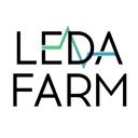 LEDAFARM, аптека по продаже онкологических препаратов