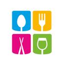 eMenu, сервис заказа еды и продуктов
