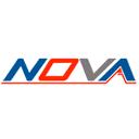 NOVA, сервисный центр по ремонту техники