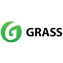Grass, автомойка