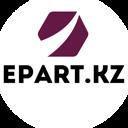 Epart.kz
