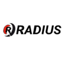 RADIUS.SPB, автокомплекс
