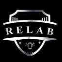 Релаб, торгово-сервисный компьютерный центр
