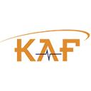 KAF, медицинский центр