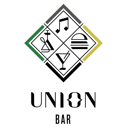 Union Bar, бар