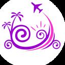 IZABELLA TOUR, туристское агентство