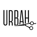 URBAH, студия красоты