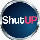 Shut Up, караоке-клуб