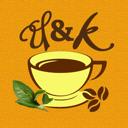 Чай & Кофе, сеть магазинов
