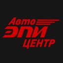 АВТО ЭПИЦЕНТР, автосервис