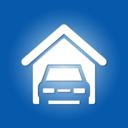 Гараж, магазин автотоваров для корейских и японских грузовиков