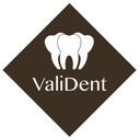 Valident, стоматологическая клиника
