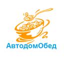 Столовая, ИП Иванова И.Б.