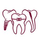 ЕвроСтоматология, стоматологическая клиника