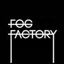 Fog Factory, ресторан