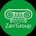 ZAN`GROUP, юридическая компания