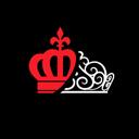 Император & Императрица, салон красоты