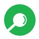 Ютека, сервис онлайн-бронирования в аптеках