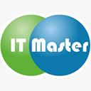 АйТи Мастер, сервисный центр по ремонту цифровой техники