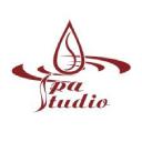 СПА Студио, салон красоты
