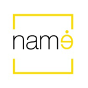 Name cafe & karaoke