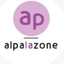 Alpalazone, сеть салонов одежды для дома, сна и отдыха