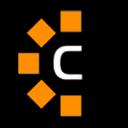 Союз Оконных Технологий, ТОО, производственно-монтажная компания